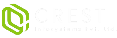 Crest Infosystems Pvt. Ltd.