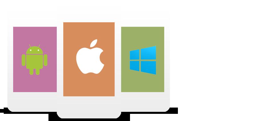 enterprice_mobility