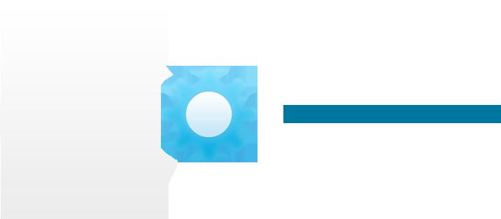 ios_devlopment