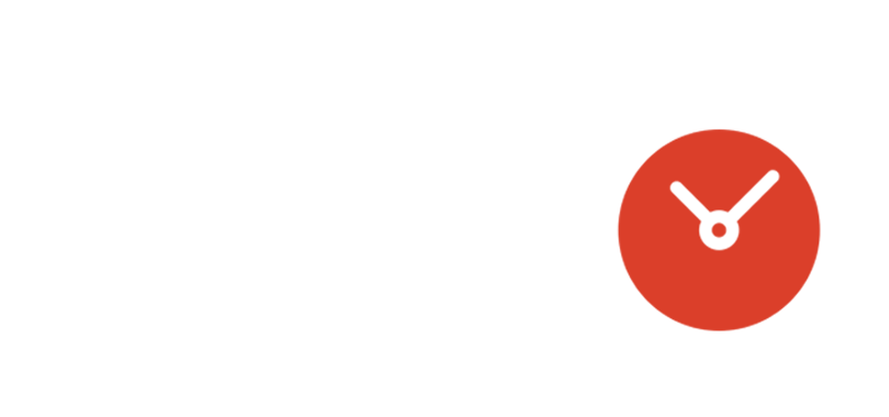 support_maintanence