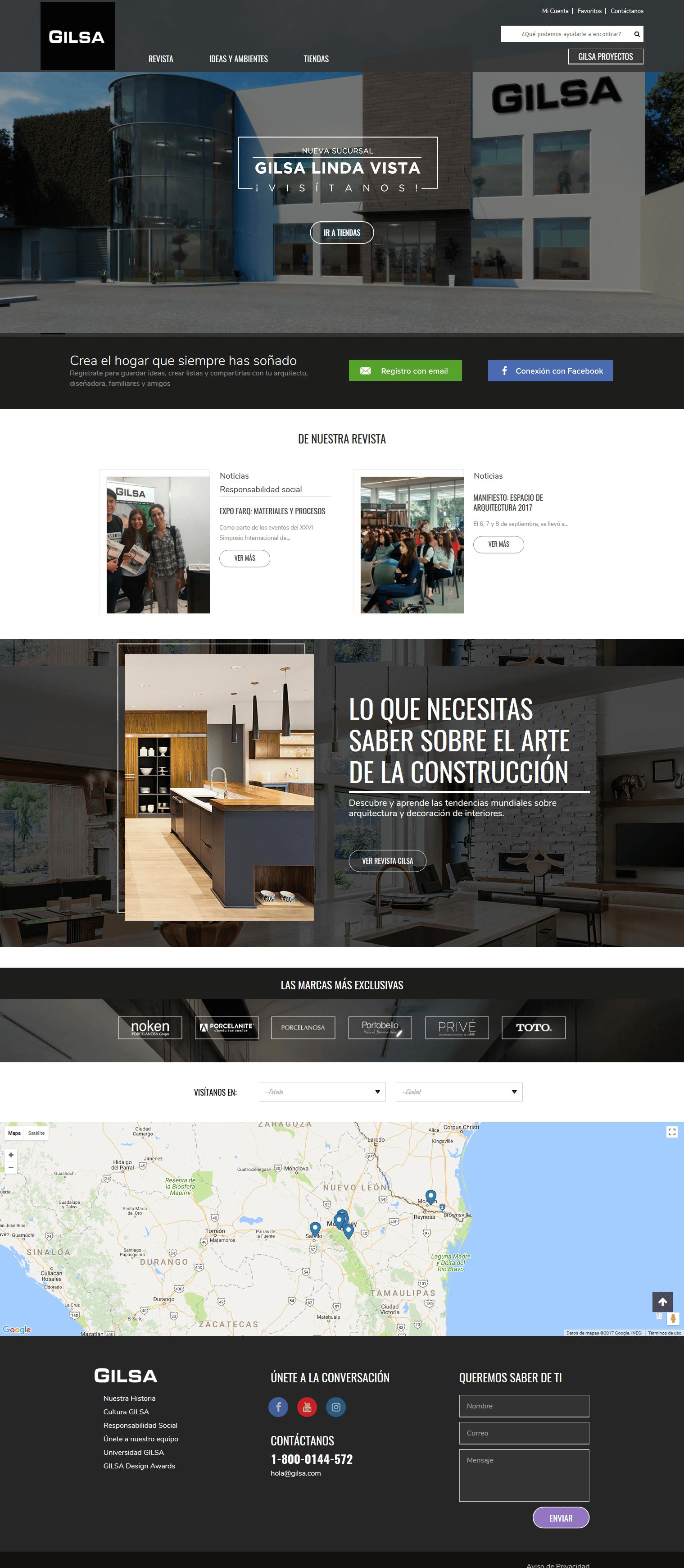 gilsa.com_