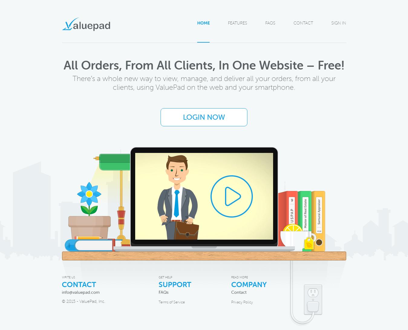 valuepad.com_