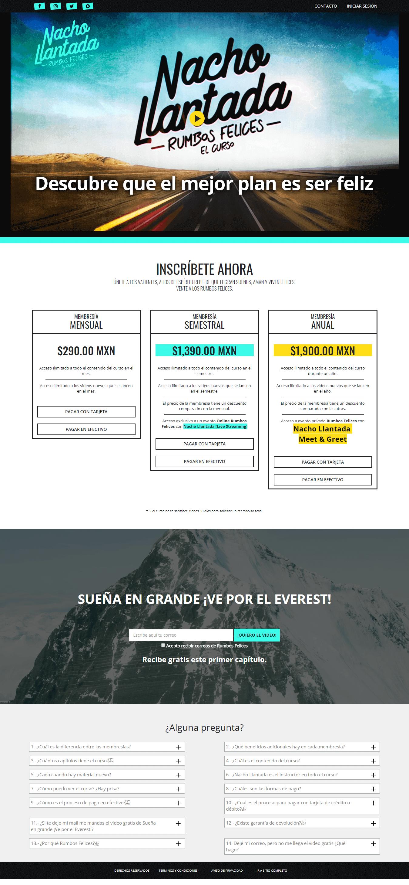 www.nachollantada.com_