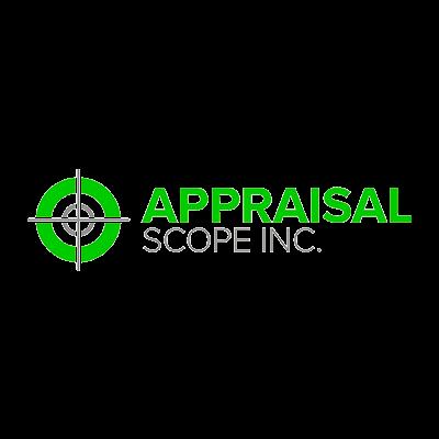 Appraisal Scope