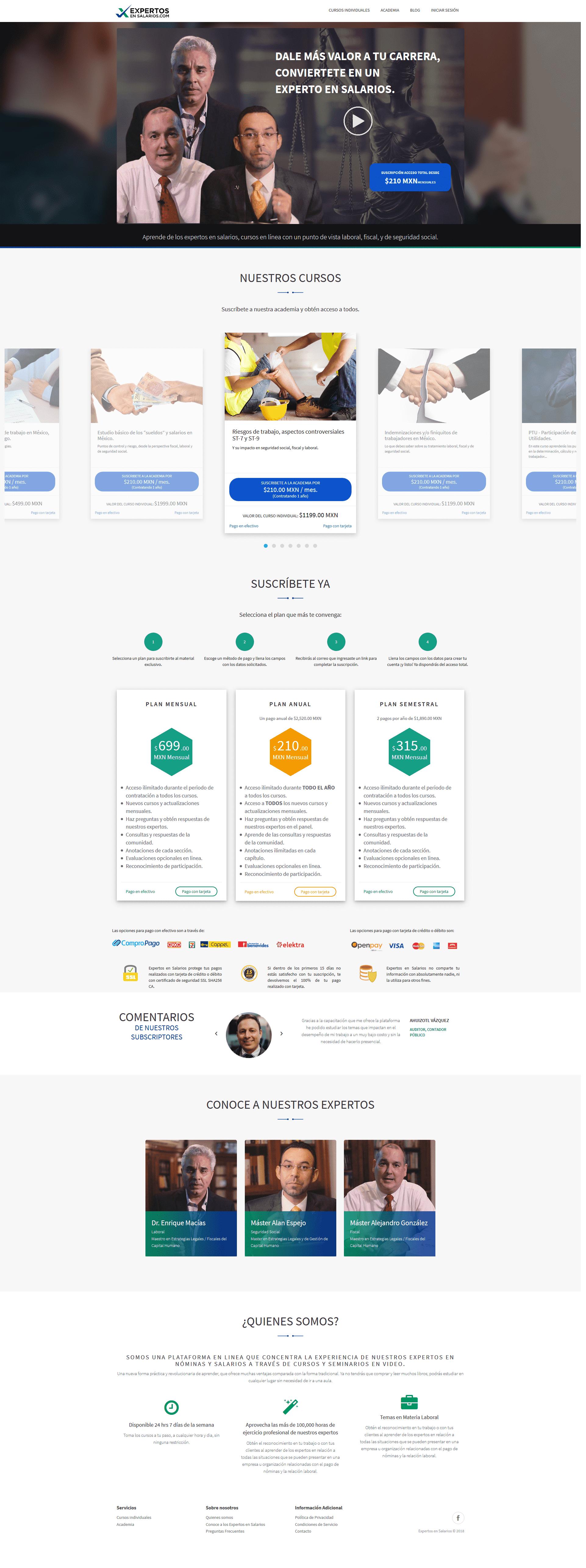 expertosensalarios_optimized