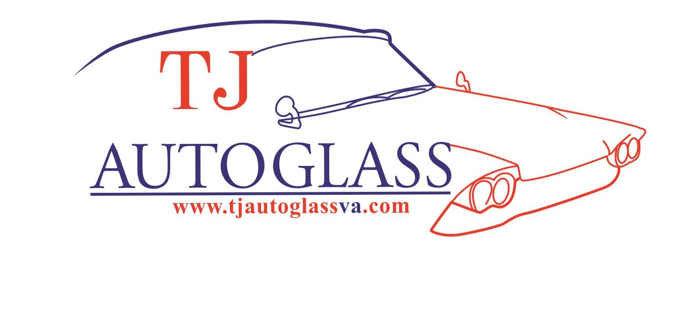 tj_logo_1574230836980