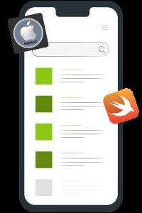 custom-app-solution