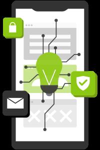 enterprise-app-solution