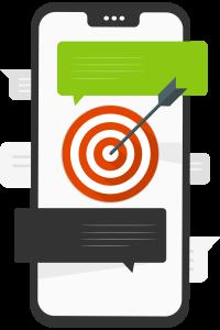 ios-app-consultation